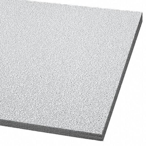 acoustical ceiling tilesarmstrong | zoro