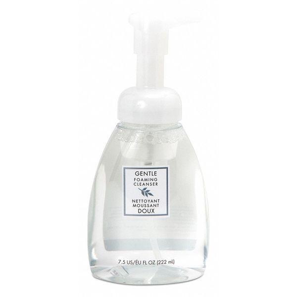 Gojo 7.5 oz. Unscented Foam Soap, 5712-06