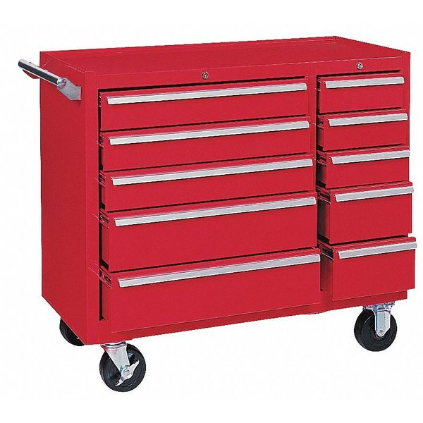 kennedy roller cabinet rolling tool cabinets by kennedy zoro 18061