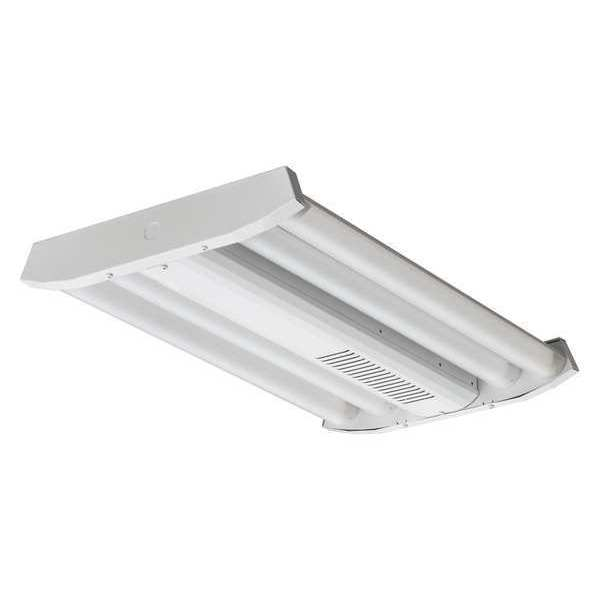 LED High Bay Fixtures By Acuity Lithonia