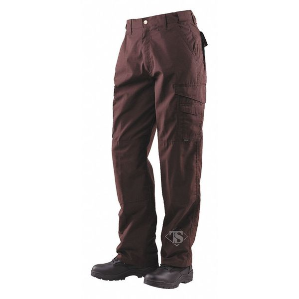 Mens Tactical Pants,Size  40 ,Brown TRU-SPEC 1065  save up to 70% discount
