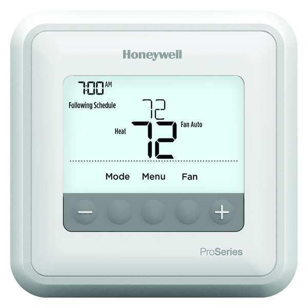 Honeywell ultrastat guide array honeywell thermostat manual zoro wiring library u2022 rh lahood co fandeluxe Images
