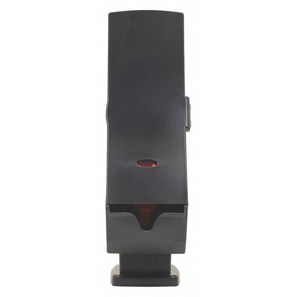 Mornap 51760 Drive Thru Napkin Dispenser Ebay