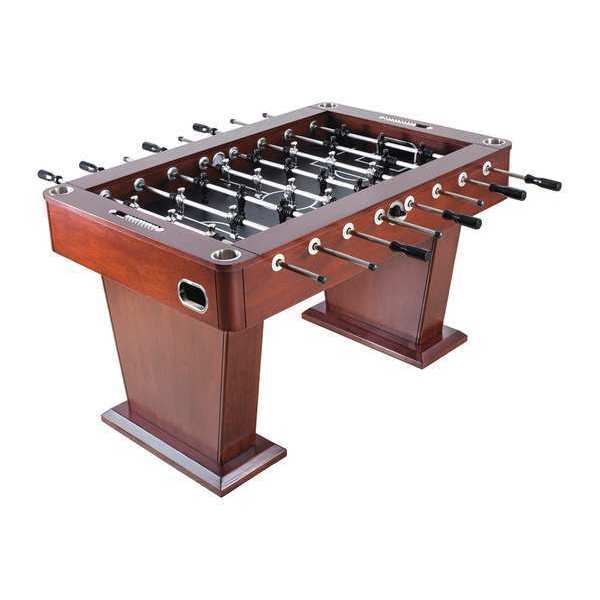 Millennium Foosball Table,55   HATHAWAY BG2035  save up to 50%