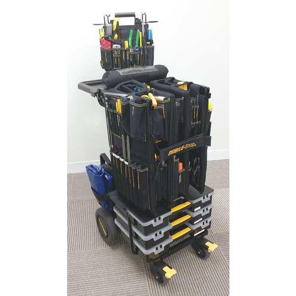 Mobile shop ms cec pro facility maintenance tool set tool for Garden tool maintenance