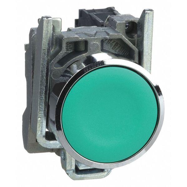 NIB SKF 6204J BEARING OPEN 6204 J 20x47x14 mm USA