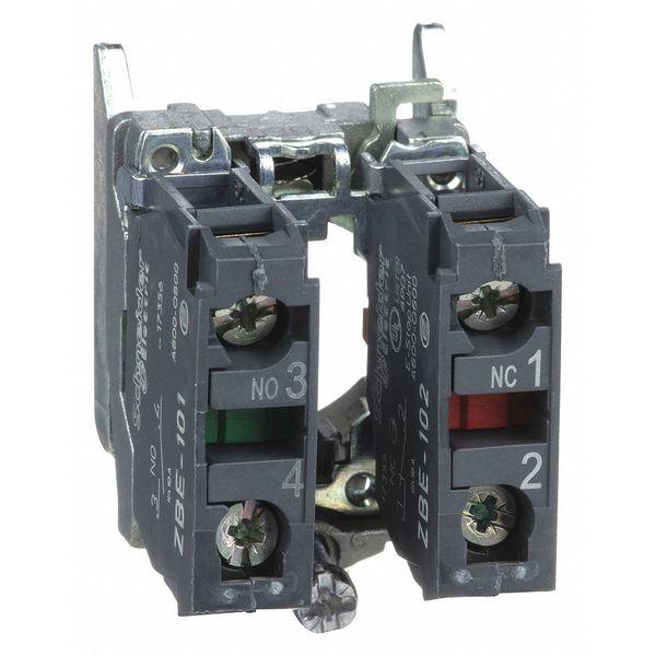 10 new TWILL Wire Gage Gauge #54 Jobber Length Twist Drills Bits Black Oxide