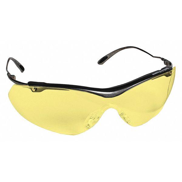 Sigma Safety Glasses - sandw sigma safety glassesgunmetal fr