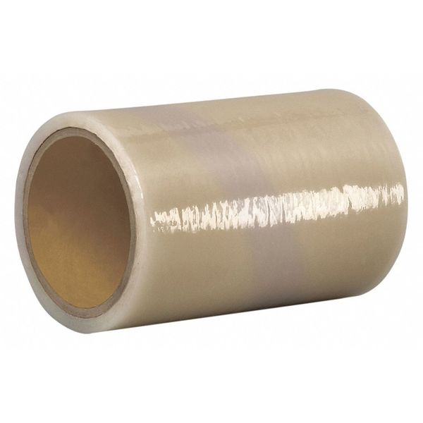 Surface Protection Tape,12 In. x 300 Ft. 3M 2.00E+97