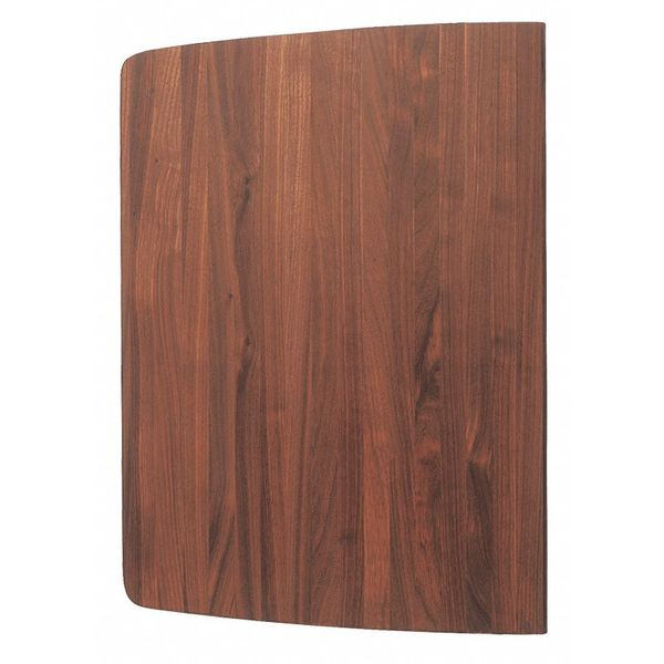 BLANCO 230972 Cutting Board,Fits Valea Super Single