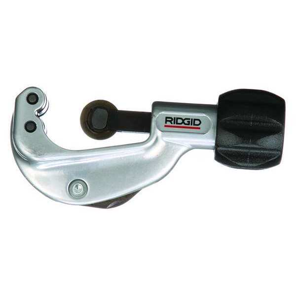 RIDGID 31622 Constant Swing Tubing Cutter,Copper