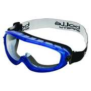 a9689351cf4 Link to product Bolle Safety Clear Protective Goggles