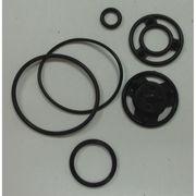 Service Kit,Seals and O-Rings