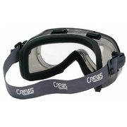 d87680b4eb0 Link to product Verdict® Protective Goggles Smoke Frm