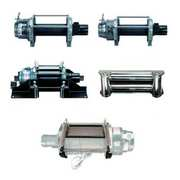 shop for warn winch wiring diagram on zoro com Old Warn Winch Model 8000 wire rope tension kit for warn