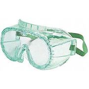 4827d05174a Link to product Sellstrom Clear Protective Goggles