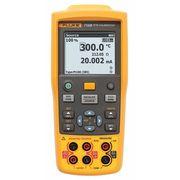 Temperature Calibrator,RTD,NIST