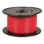 20 AWG 1 Conductor Stranded Primary Wire 100 ft. RD