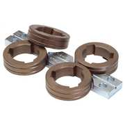 Drive Roll Kit,Solid,0.045 in. Wire