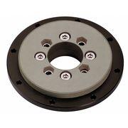 Slewing Ring Bearing,RPM 250