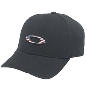 25006170fbe39 Buy Hats   Caps for Uniforms
