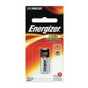 Alkaline Cell Battery,A23,12V