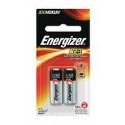 Battery,Alkaline,A23,12V,PK2