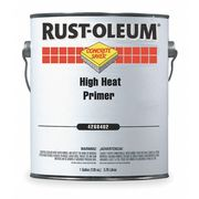 Buy Paint Primer, Sealers & Rust Reformers - Free Shipping over $50