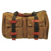 2d59624cbc38 Shop for heavy duty tool bags on Zoro.com