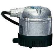 Pump,Parts Washer