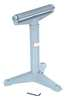 Roller Stand,H Style,H to 38-1/2 In