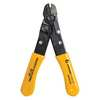 "5-1/4"" Fiber Optic Cable Stripper, Insulated"
