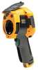 Infrared Camera with Wireless,200x150