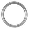 1/2Inx21/2In Welded Ring