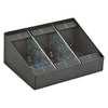 Surface Mounted 3 Gang Box