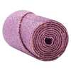 Abrasive Cartridge Roll, Aluminum Oxide
