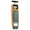 Fluorescent Light Tester, Up to 277VAC