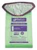 Intercept Micro Filter Bag, Open Collar, Fits Triangular 6 qt. (10 pk.)