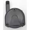 Volute, Use With 1P321,  4RK84,  4RK93
