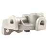 Coolant Filter Base, Base, CFB5000