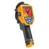 Infrared Camera Manual Focus,90 mK,30 Hz