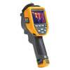 Infrared Camera with Wireless,36300 Pixl