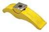 Hold Down Machine Clamp,1-1/2 in. W
