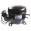 Refrigeration Compressor,4400 BtuH