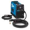 Plasma Cutter,Spectrum 875,90 PSI,50ft.
