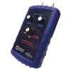 Pressure/Vacuum Generator, Handheld
