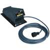 Foot Pedal, 20 Ft Cord And Plug