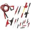 Multimeter Accessory Kit