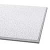 Armstrong Acoustical Ceiling Tile 24 Quot X24 Quot Thickness 5 8