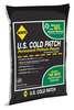 U.S. Cold Patch,50 lb.,Bag,Black